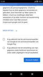 Sony xperia-xz-premium-g8141-android-pie - Applicaties - Account aanmaken - Stap 15