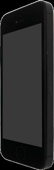Apple iphone-se-met-ios-13-model-a1723 - Instellingen aanpassen - SIM-Kaart plaatsen - Stap 6