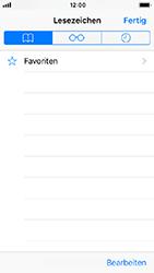 Apple iPhone 5s - Internet - Internet verwenden - 9 / 17