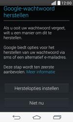 LG D390n F60 - apps - account instellen - stap 15