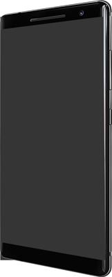 Nokia 8 Sirocco - MMS - Handmatig instellen - Stap 18