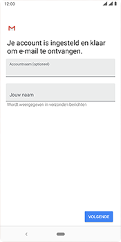 Nokia 3-1-plus-dual-sim-ta-1104-android-pie - E-mail - 032b. Email wizard - Yahoo - Stap 13