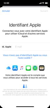 Apple iPhone 11 Pro - Aller plus loin - Gérer vos données depuis le portable - Étape 7