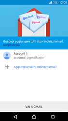 Sony Xperia Z3 - E-mail - 032a. Email wizard - Gmail - Fase 15