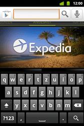Alcatel OT-983 - Apps - installieren von Apps - Schritt 6