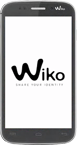 Wiko Stairway