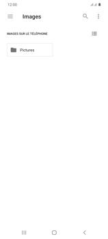 Samsung Galaxy S20+ - E-mails - Envoyer un e-mail - Étape 14