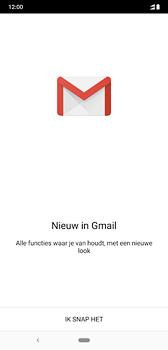 Nokia 8-1-dual-sim-ta-1119 - E-mail - 032a. Email wizard - Gmail - Stap 5
