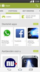 LG G3 (D855) - apps - app store gebruiken - stap 5