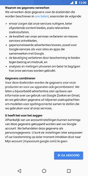 Nokia 7 Plus - apps - account instellen - stap 15