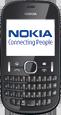 Nokia Nokia 201