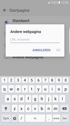 Samsung Galaxy S7 Edge - Internet - buitenland - Stap 27