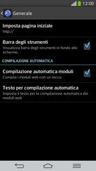 LG D955 G Flex - Internet e roaming dati - Configurazione manuale - Fase 26