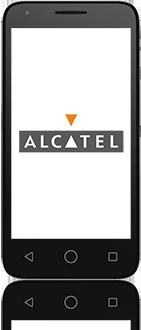 Alcatel OneTouch PIXI 3 (4.5) 3G (OT-4027X)