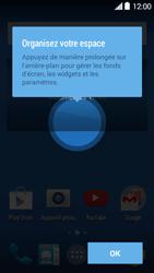 Bouygues Telecom Ultym 5 II - Premiers pas - Créer un compte - Étape 25