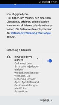 Samsung Galaxy A8 - E-Mail - 032a. Email wizard - Gmail - Schritt 14