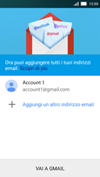 Huawei Y5 - E-mail - 032a. Email wizard - Gmail - Fase 15