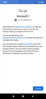Xiaomi RedMi Note 7 - E-mail - 032a. Email wizard - Gmail - Step 10