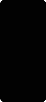 Samsung Galaxy A80 - Internet - Manuelle Konfiguration - Schritt 35