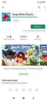 Xiaomi Mi Mix 3 5G - Applicazioni - Installazione delle applicazioni - Fase 15
