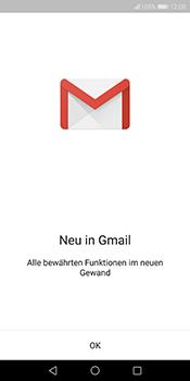 Huawei Mate 10 Pro - E-Mail - 032a. Email wizard - Gmail - Schritt 4