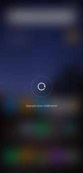 Xiaomi Pocophone F1 - Internet - Configuration manuelle - Étape 31