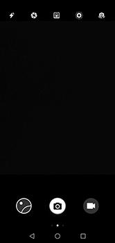Huawei P20 lite - Photos, vidéos, musique - Prendre une photo - Étape 8
