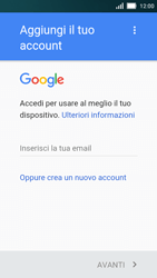 Huawei Y5 - E-mail - 032a. Email wizard - Gmail - Fase 9