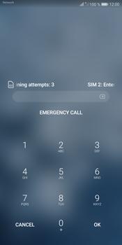 Huawei Mate 10 Pro - MMS - Manual configuration - Step 20
