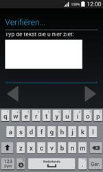 Samsung Galaxy Core Prime (G360F) - apps - account instellen - stap 18