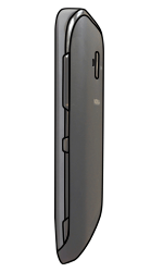 Nokia Lumia 610 - SIM-Karte - Einlegen - Schritt 6