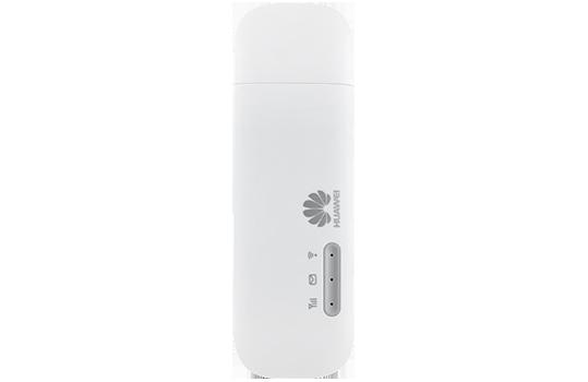 O2 | Guru Device Help | 4G Dongle with WiFi