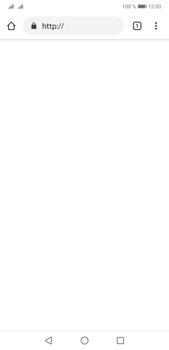 Huawei P20 Pro - Android Pie - Internet und Datenroaming - Manuelle Konfiguration - Schritt 21