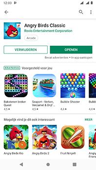 Nokia 6-1-dual-sim-android-pie - Applicaties - Downloaden - Stap 16