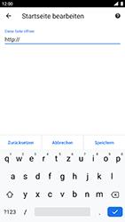 Nokia 8 - Android Pie - Internet und Datenroaming - Manuelle Konfiguration - Schritt 30