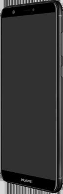 Huawei P Smart - MMS - configuration manuelle - Étape 18