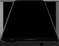 Google Pixel 3a - Premiers pas - Découvrir les touches principales - Étape 4