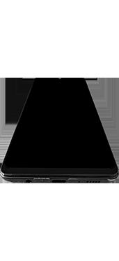 Samsung Galaxy A42 5G - Premiers pas - Découvrir les touches principales - Étape 5