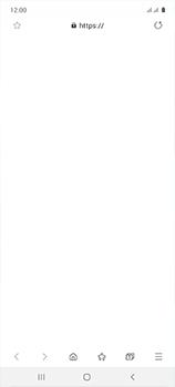 Samsung Galaxy A51 - Internet und Datenroaming - Manuelle Konfiguration - Schritt 25
