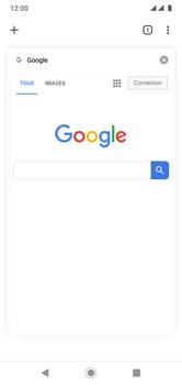 Xiaomi Mi A2 Lite - Internet - navigation sur Internet - Étape 15