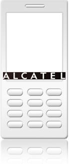 Alcatel  Autre