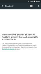 HTC U Play - Bluetooth - Geräte koppeln - Schritt 7