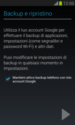 Samsung Galaxy S III Mini - E-mail - 032a. Email wizard - Gmail - Fase 13