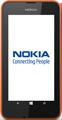 Nokia Lumia 530 (Type RM-1017)