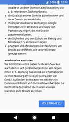 Sony Xperia XA2 - Apps - Konto anlegen und einrichten - 16 / 20
