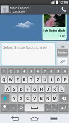 LG G2 mini - MMS - Erstellen und senden - 23 / 24