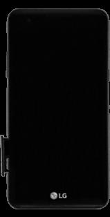 LG X Power - SIM-Karte - Einlegen - 6 / 8