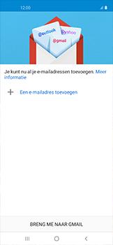 Samsung galaxy-xcover-pro-sm-g715fn - E-mail - Handmatig instellen - Stap 7
