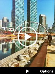 Alcatel 3088X - Photos, vidéos, musique - Créer une vidéo - Étape 13
