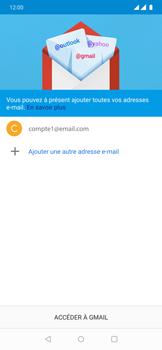 OnePlus 7 Pro - E-mails - Ajouter ou modifier un compte e-mail - Étape 21